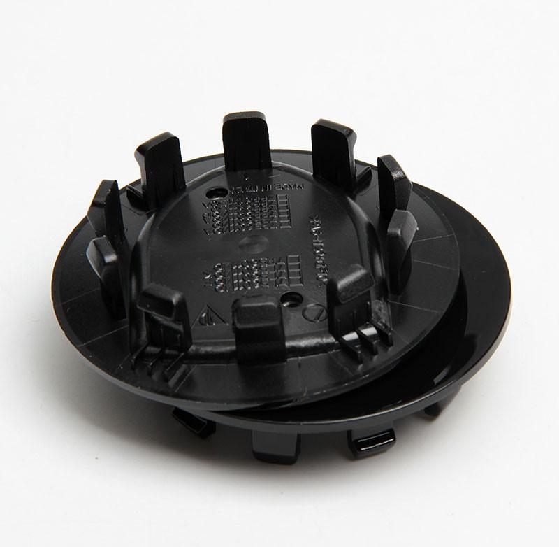 black p1