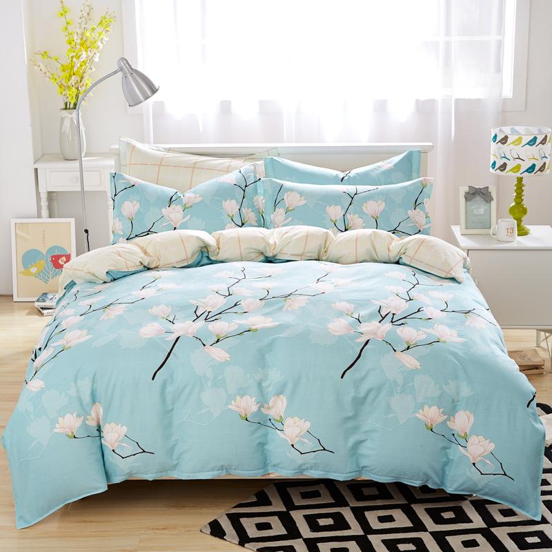oriental couvre lits achetez des lots petit prix oriental couvre lits en provenance de. Black Bedroom Furniture Sets. Home Design Ideas