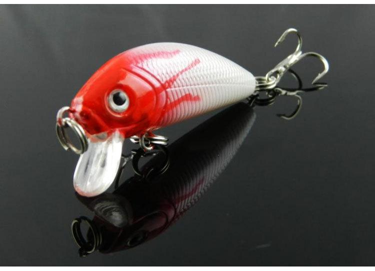 приманка рыбная электронная