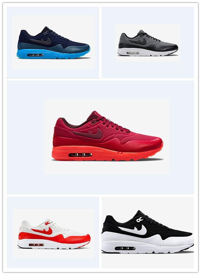 100% Original New 2015 Max Flyknit 90 Running Men's Shoes 2014 Flyknit Zero Walking Run Skateboarding Shoes Size 40-45(China (Mainland))