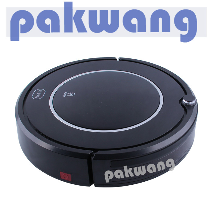 Robot Vacuum Cleaner Sterilize,Mop,Air Flavor),Virtual Wall,Schedule,Auto Charge,cyclone vacuum cleaner(China (Mainland))