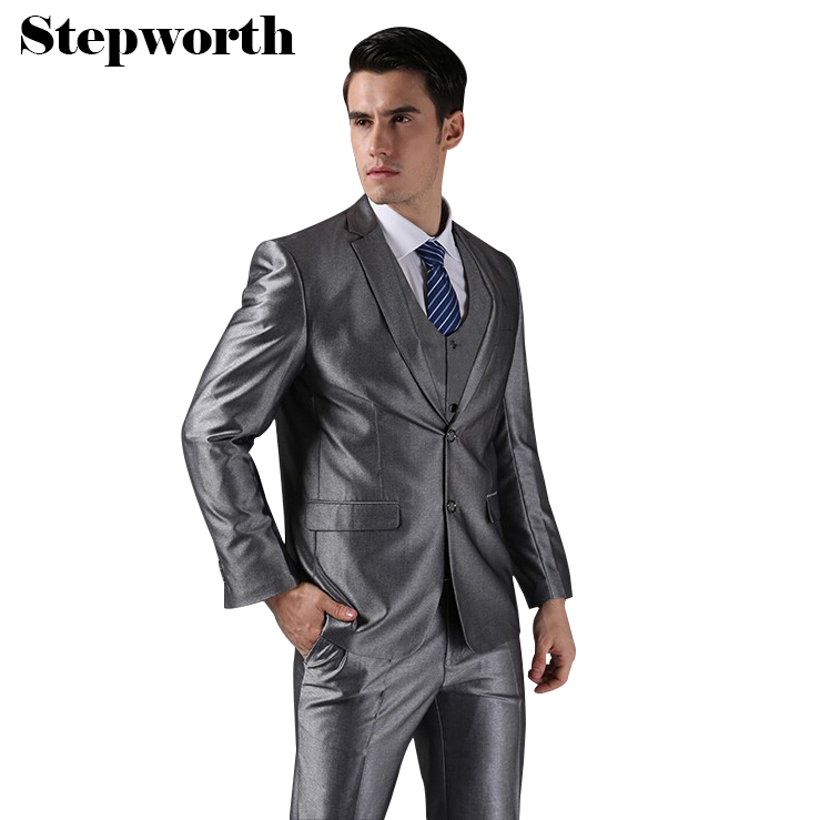 vest single gay men For the largest selection of men's wetsuits at the best prices, shop online at wetsuit wearhouse we have surf suits from today's top brands for less.