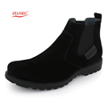Men Martin Boots Free Shipping Winter Warm Riding Boots Shoes Male
