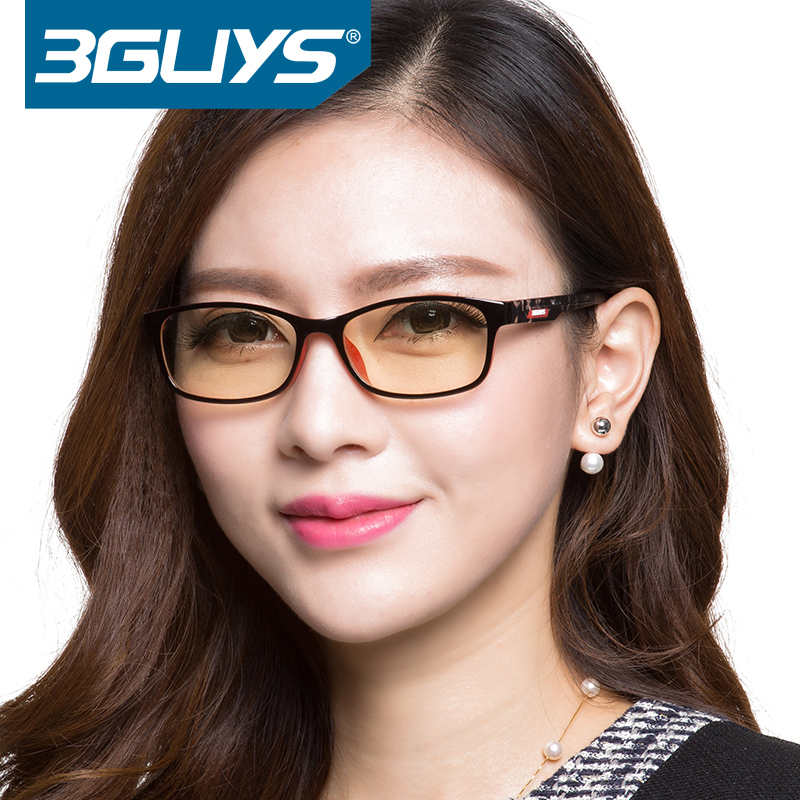 Best Glasses Frame 2015 : the best eyeglasses frames for women Global Business ...