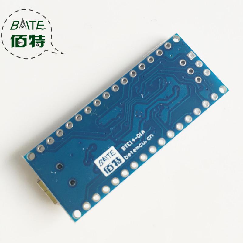 Arduino Uno R3 CH340 - USB 20 Driver - YouTube