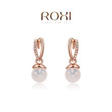 Серьги  от Bad Guy Jewelry(wholesale center) для Женщины, материал Цирконий артикул 32353343505