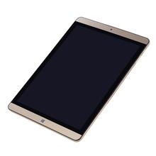 Onda V919 Air Dual OS win10 Tablet PC 9.7inch Retina 2048x1536 Bluetooth HDMI Dual camera(China (Mainland))