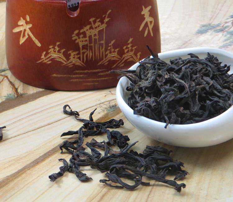 Гаджет  !free shipping 2013 high quality dahongpao, Super  Black Tea, health tea,150g famous chinese tea,perfumes 100 original tea None Еда