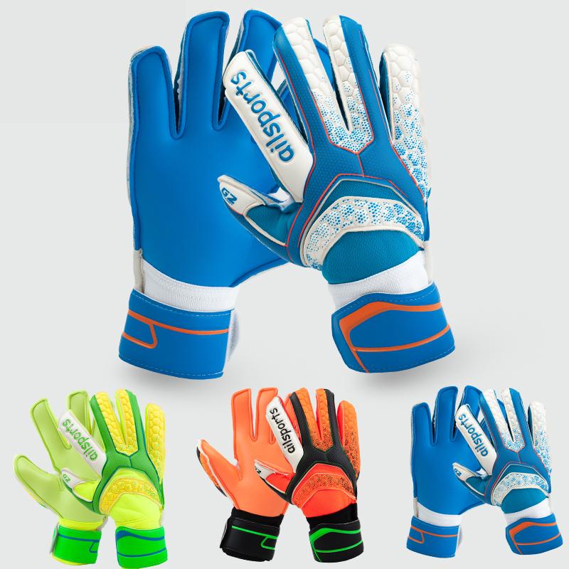 Soccer Goalie Gloves Reviews - Online Shopping Soccer ...
