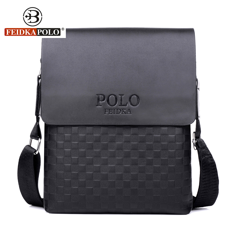 Famous Brand Bag Men Messenger Bags Men's Crossbody Small sacoche homme Satchel Man Satchels bolsos Men's Travel Shoulder Bags(China (Mainland))