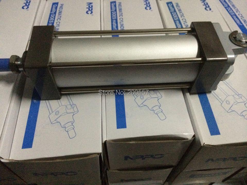 NPPC AIR TAILGATE RAM AIR RAM 63x150.(China (Mainland))