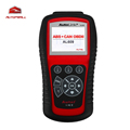 Car Diagnostic Tool AL609 OBDII CAN Vehicle Scanner Diagnoses ABS System Codes Turns off Malfunction Indicator