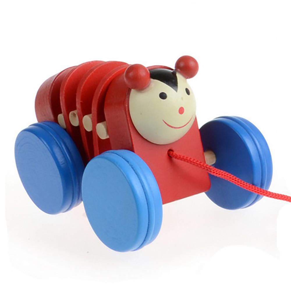 Online kaufen großhandel spielzeug holz räder aus china