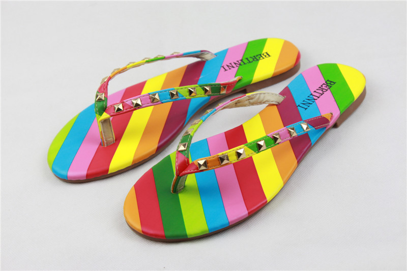 Rainbow sandals coupon code