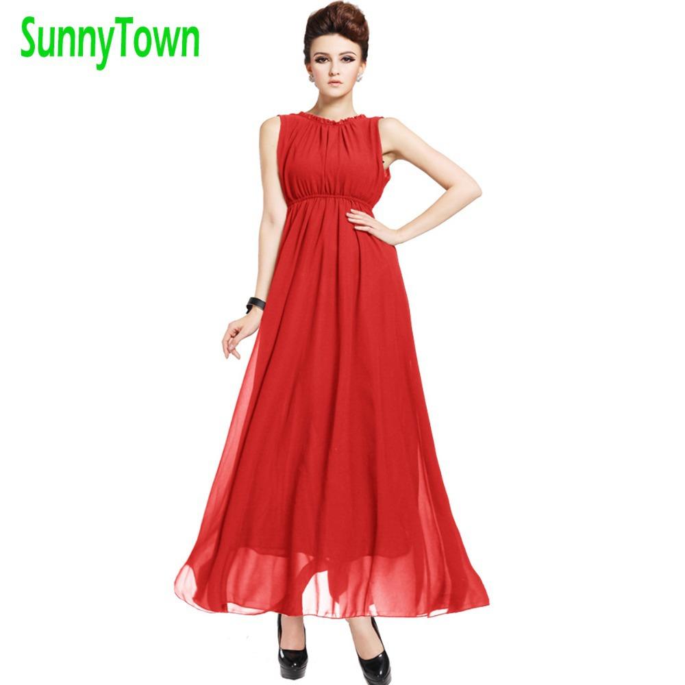 pour choisir une robe acheter des robes d 39 ete pas cher. Black Bedroom Furniture Sets. Home Design Ideas