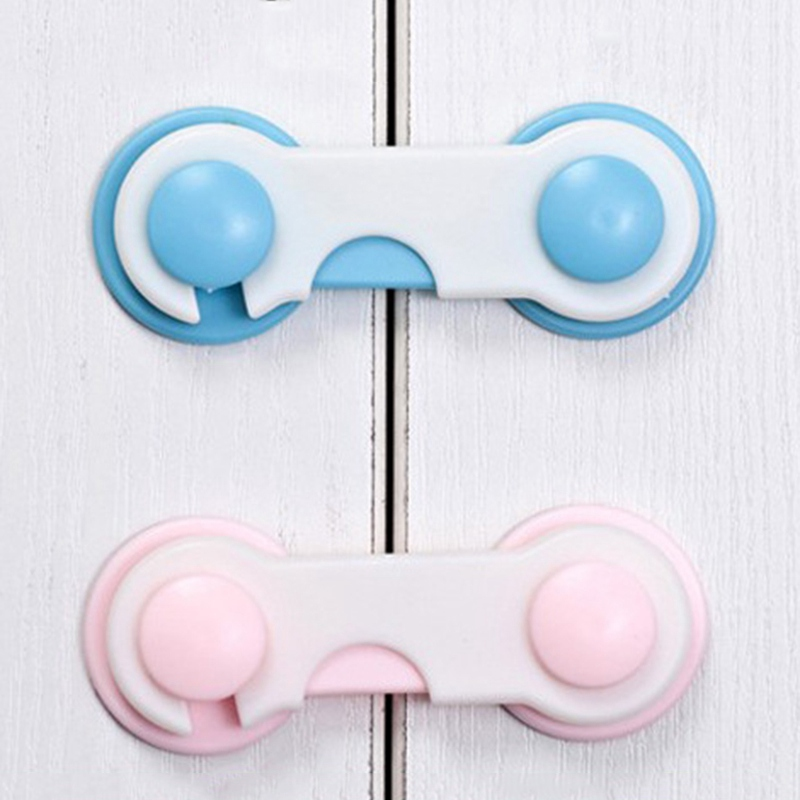 Popular plastic latch buy cheap plastic latch lots from china plastic latch suppliers on for Child safe bathroom door locks