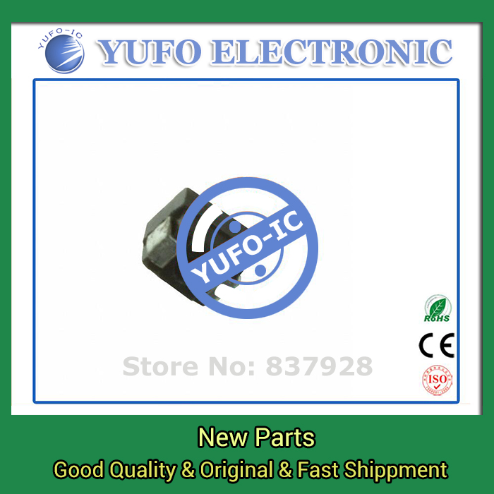 Free Shipping 10PCS 1210R-101K original authentic [FIXED IND 100NH 1.018A 200 MOHM]  (YF1115D)