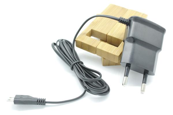 Гаджет  Free shipping EU Plug Micro USB Travel AC Wall Charger Adapter For Samsung Galaxy S3 S4 Note2 None Телефоны и Телекоммуникации