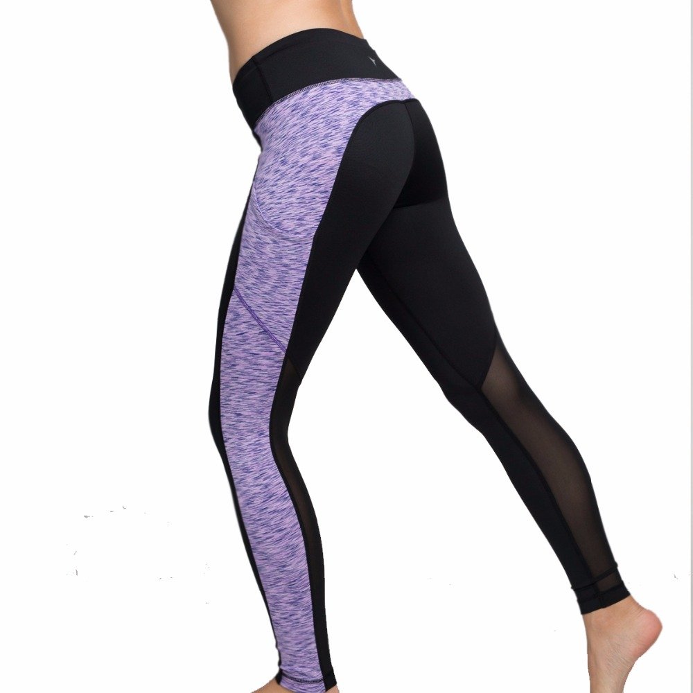 where to buy tight yoga pants - Pi Pants