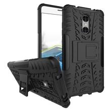 Buy Xiaomi Redmi 3S 3 Note 4 4 X 3 Pro Case Hard Plastic Silicon Anti Knock Kickstand Phone Cases Xiaomi Mi Max Mix Bags for $4.31 in AliExpress store