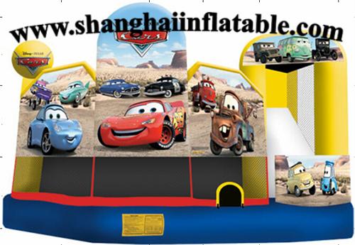kids indoor playground equipment big trampolines amusement equipment(China (Mainland))