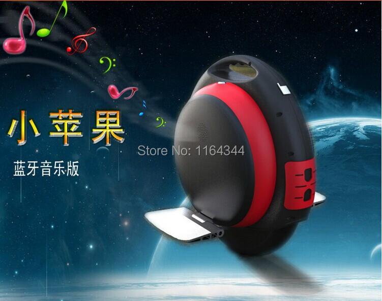 Bluetooth unicycle (13).jpg