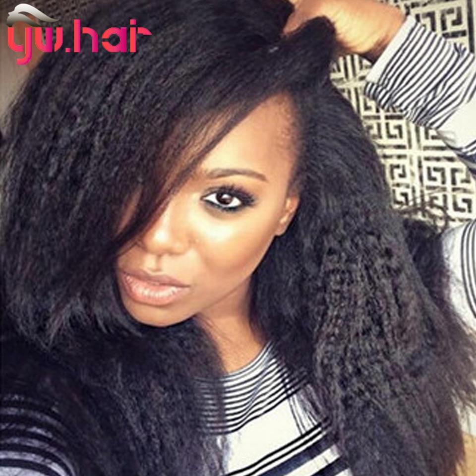 6A Malaysian 3 Bundles Yaki Straight Human Hair Top Quality 100% Virgin Hair Wholesale Cheap Price No Smell On Sale<br><br>Aliexpress