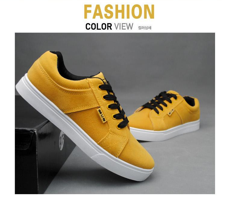 Big Sale Lace-Up Brand Men's Casual Sneakers, Cheap 2014 Man Shoes Running Shoe Male Sport 4 Colors - Jay's Fashion Store store