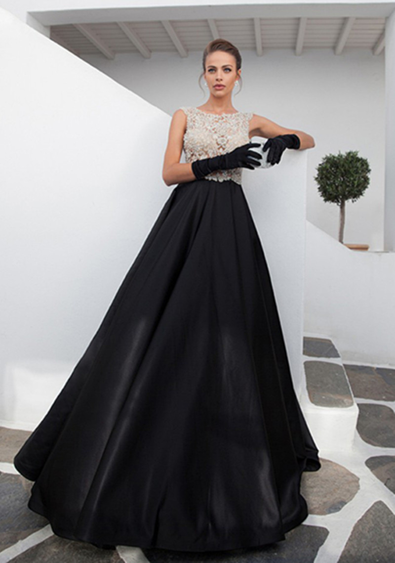 Top Designers For Prom Dresses - Eligent Prom Dresses