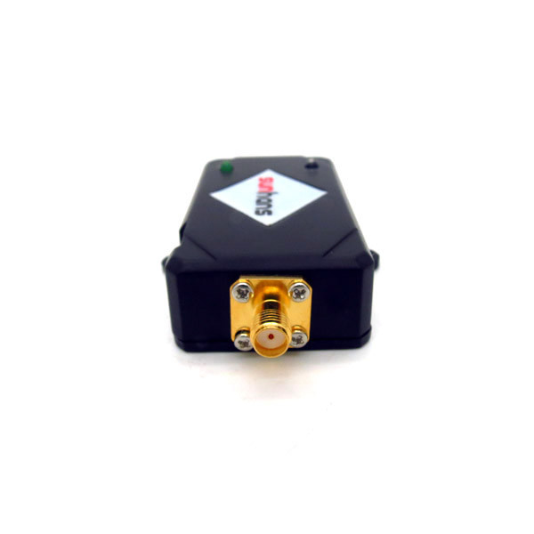 SH24BTA-N 2.4G wifi signal booster (3)