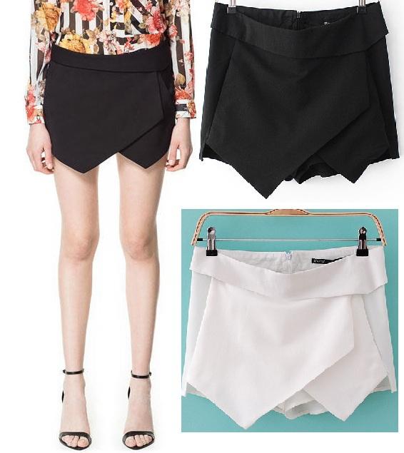 юбки платья для девочек в интернет магазине