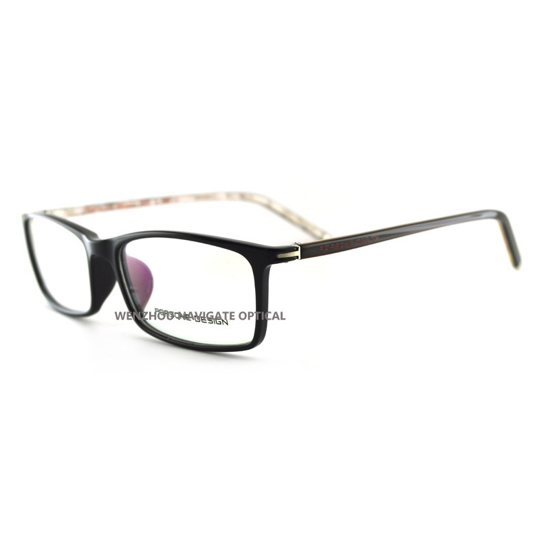 2015 new fashion tr90 glasses frames/high quality eyeglasses frames soft and light optical eyewear  with acetate temple 1029