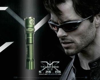 Cree Q5 led flashlight torches 250lm high quality led fish camp hike self defense mini flashlight cree bulk light