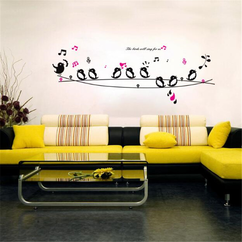 vojtsek wallpapers woonkamer muurdecoratie