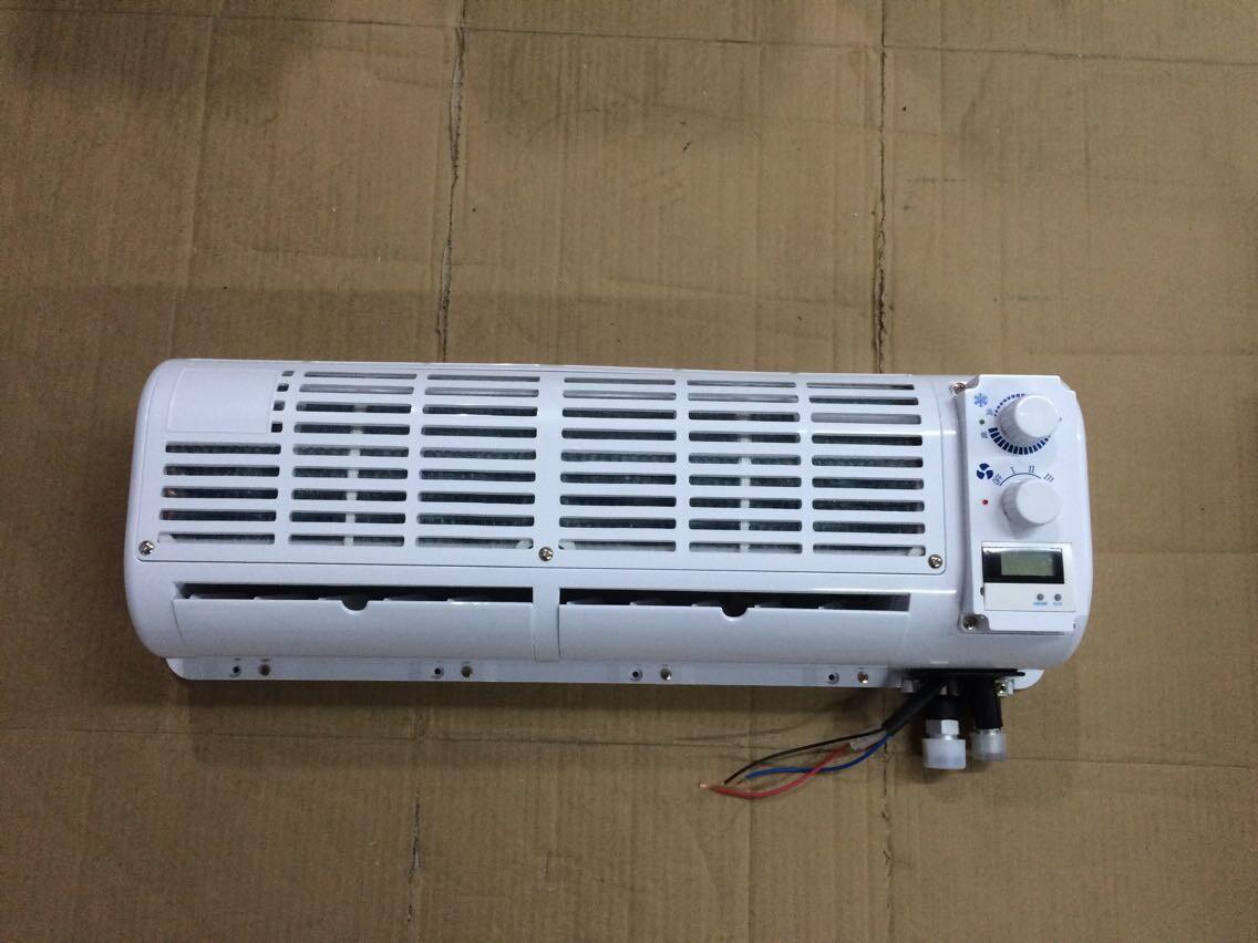 achetez en gros voiture air conditionn vaporateur en ligne des grossistes voiture air. Black Bedroom Furniture Sets. Home Design Ideas