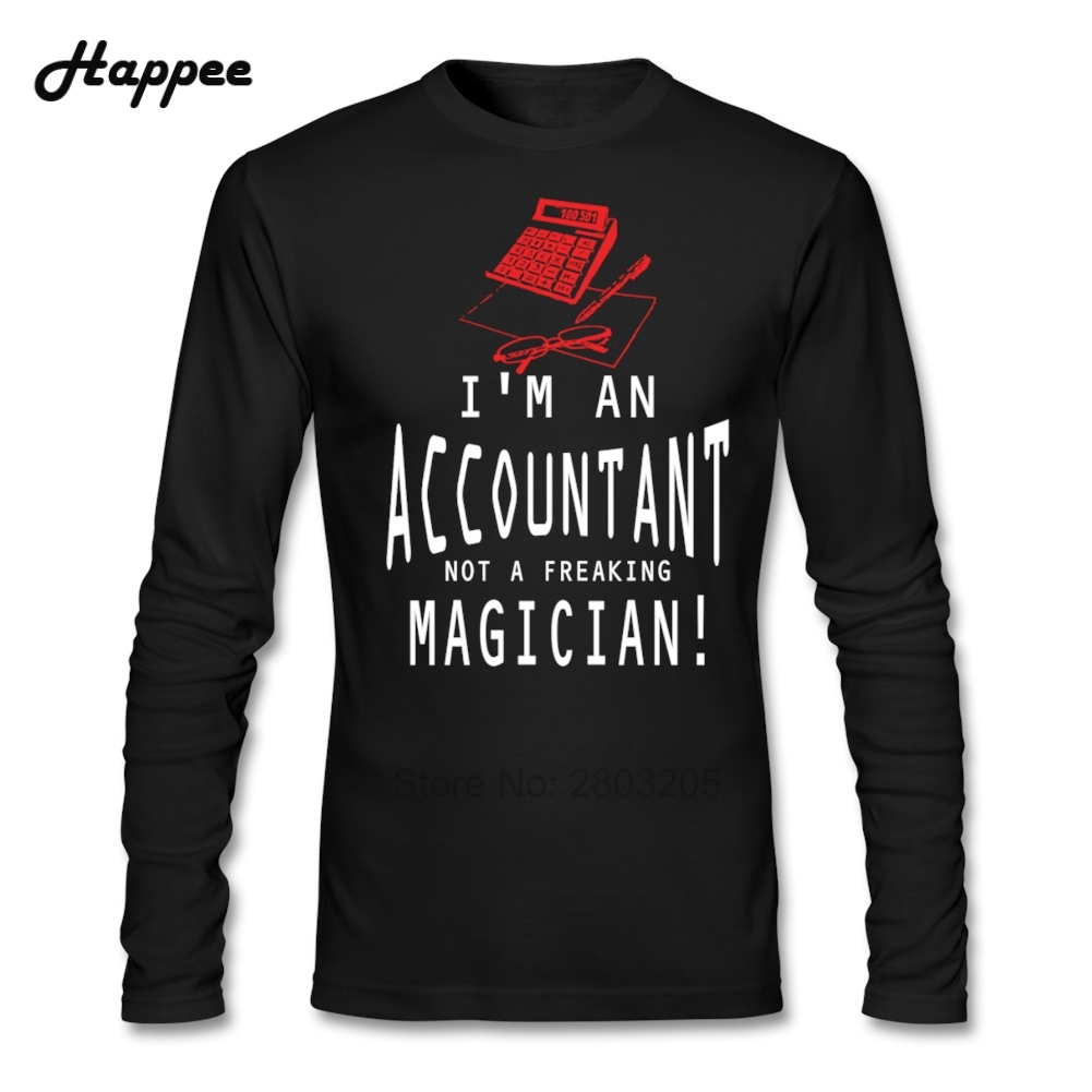 Online Get Cheap Funny Quotes Mens T Shirts -Aliexpress.com ...