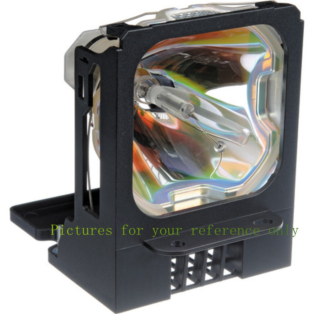 Фотография VLT-XL5950LP Replacement Lamp  for Mitsubishi  projectors