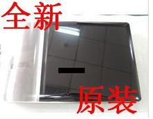 K45 a45 k45d k45v x45v a45d a45v петли / оболочки передняя жк рамка рамка / жк задняя крышка / мягкое дно чехол / палм клавиатура лицевую панель