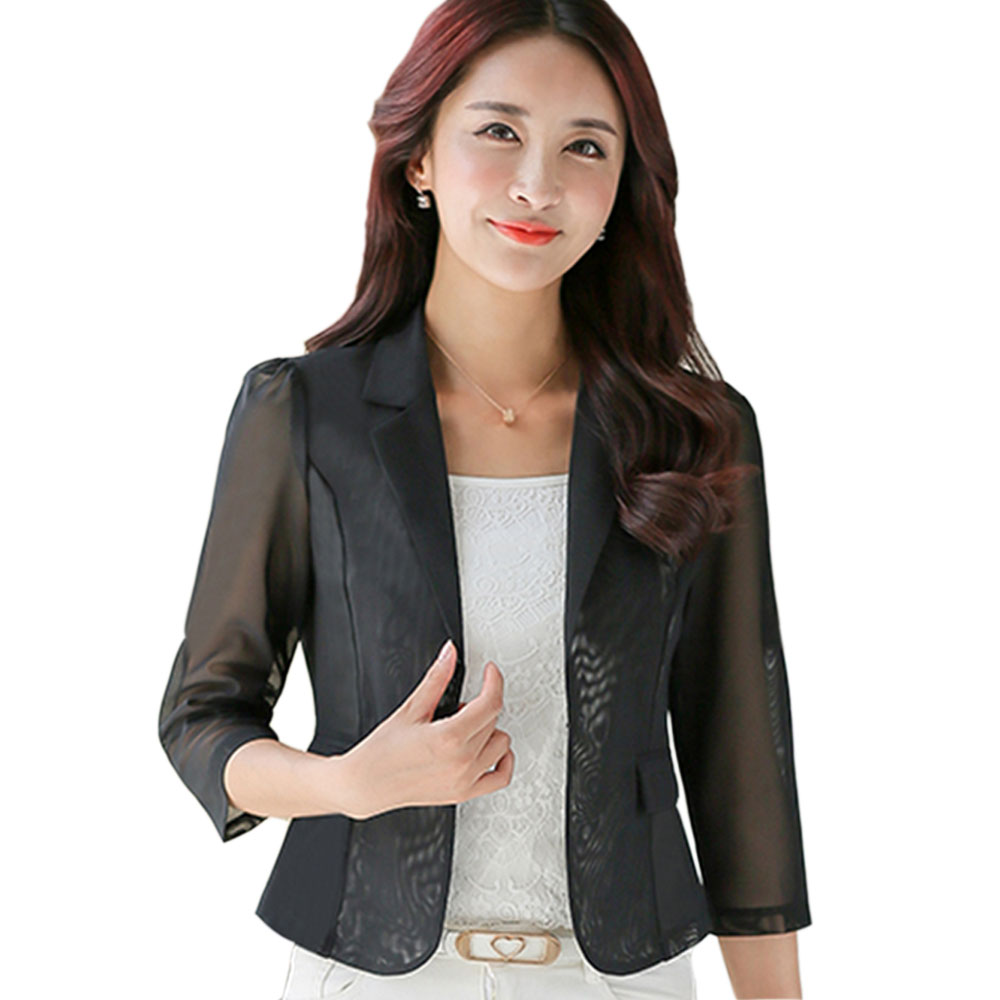 Find a great selection of women's blazers & jackets at chaplin-favor.tk Shop top brands like Vince Camuto, Topshop, Lafayette and more. Free shipping and returns.