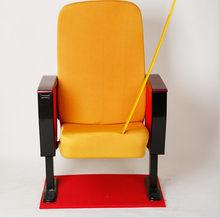Marious 2 шт офисный Чехол для стула тянущийся спандекс кресло чехлы для сидений кинотеатральный чехол для кресла протектор конференц сиденье ...(China)