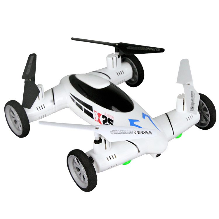 SY X25 2.4G 8CH radio control quadrocopter professional drone with camera hd remote control helicopter juguetes flying camera(China (Mainland))