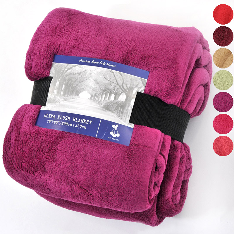 Quilt Frozen Blanket Selling Sale Pillow Ultra Soft Flange Trophonema Blanket Thickening Nap Towel Coral Fleece Cp85 Christmas(China (Mainland))