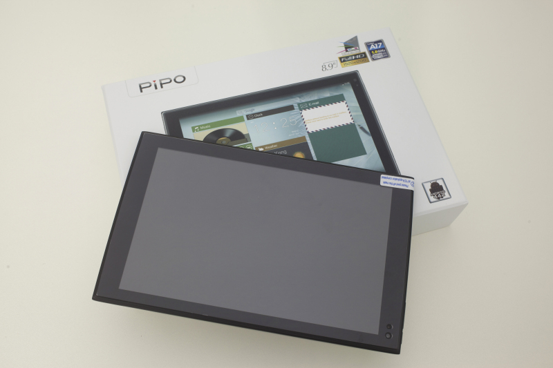 New Arrival PiPo Android 4 4 2 P4 Rk3288 Quad Core Tablet PC 2GB RAM 16GB