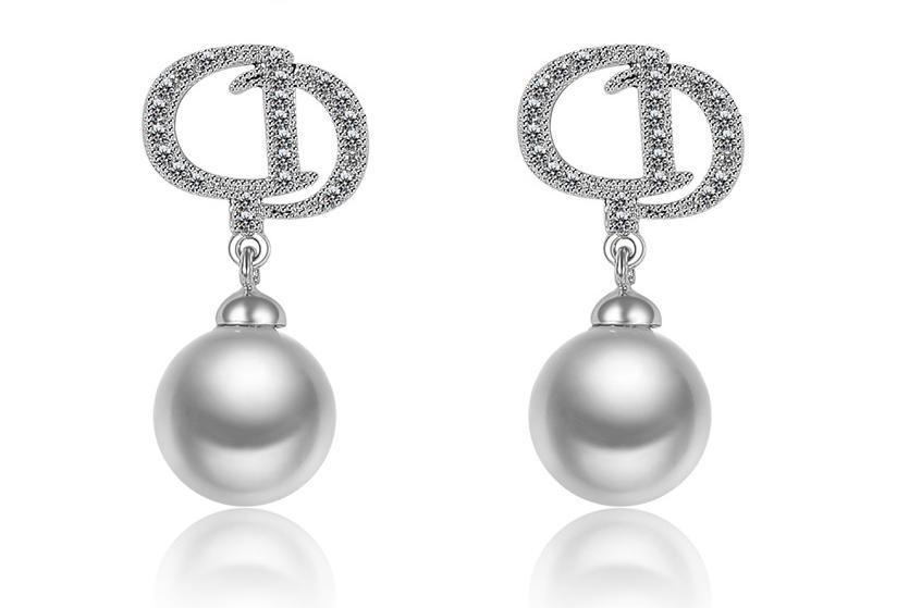 aliexpress buy fashion 925 silver