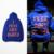 2016 Kanye West Hoodies I FEEL LIKE PABLO Hooded Sweatshirts Men Hip Hop Lover Streetwear Red S-3XL HXBF9997CJ