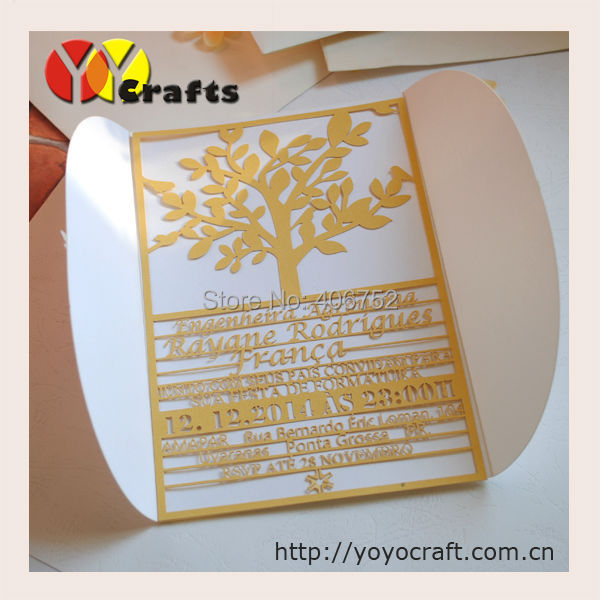Indian Wedding Invitation Cards Wedding Invitation Cards Models