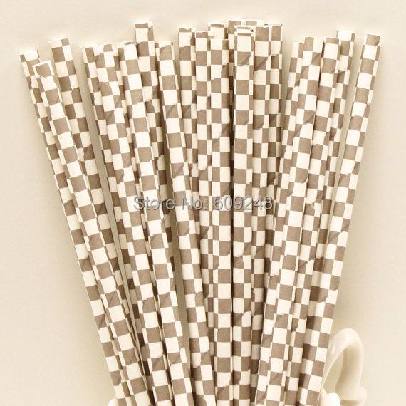 Paper Checker Pieces Supplies Checker Paper