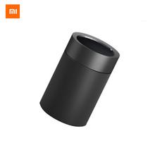 Buy Original Xiaomi mini Bluetooth Speaker 2 Portable Wireless Bluetooth V4.1 Speaker Portable Wireless HiFi Hands-free Calls for $36.50 in AliExpress store
