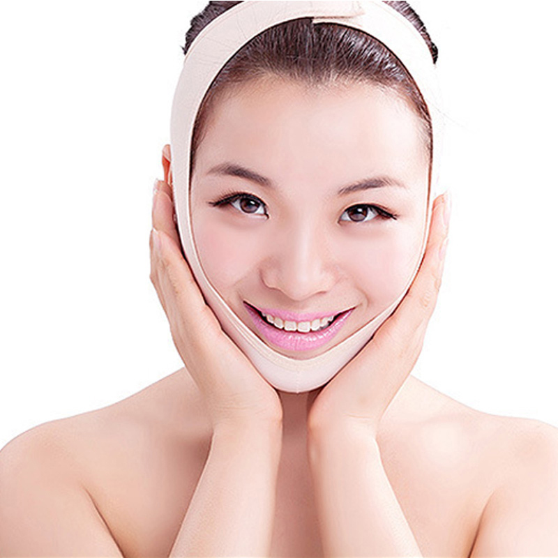 Facial Shaping Massage Mask 70