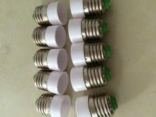 Держатель лампы конвертер  от Acreate store, материал Алюминий + Пластик артикул 32368527464